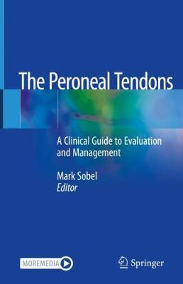 The Peroneal Tendons