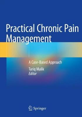 Practical Chronic Pain Management