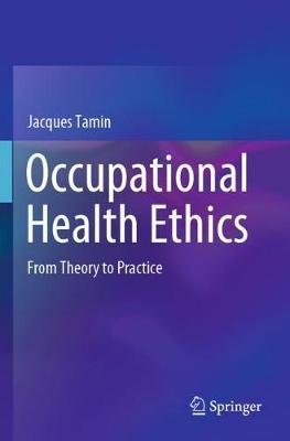 Occupational Health Ethics