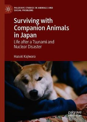 Surviving with Companion Animals in Japan