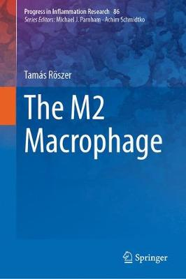 The M2 Macrophage