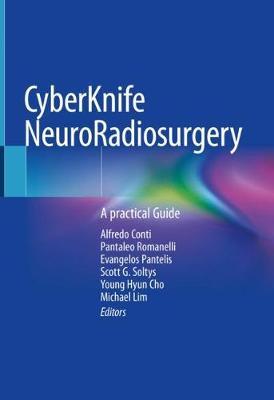 CyberKnife NeuroRadiosurgery