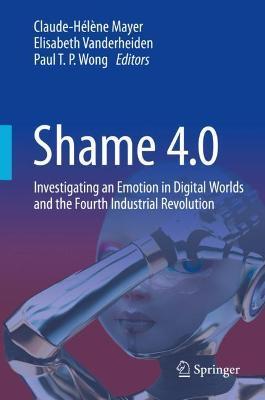 Shame 4.0