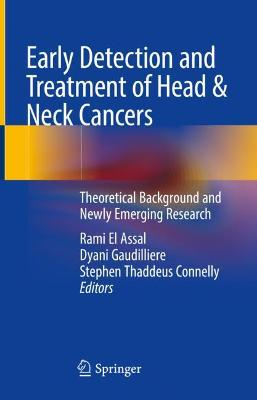 Early Detection and Treatment of Head & Neck Cancers