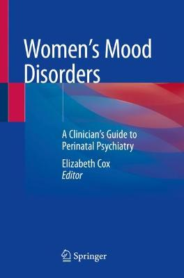 Women's Mood Disorders