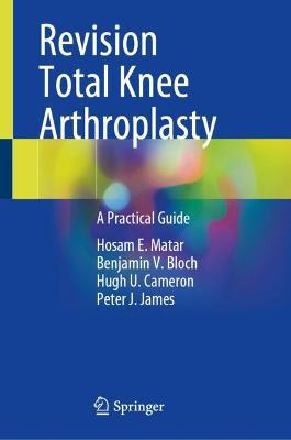 Revision Total Knee Arthroplasty