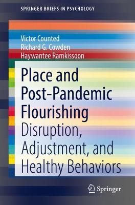 Place and Post-Pandemic Flourishing