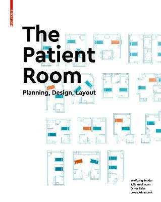 The Patient Room