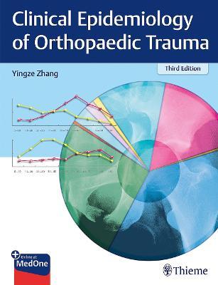 Clinical Epidemiology of Orthopaedic Trauma
