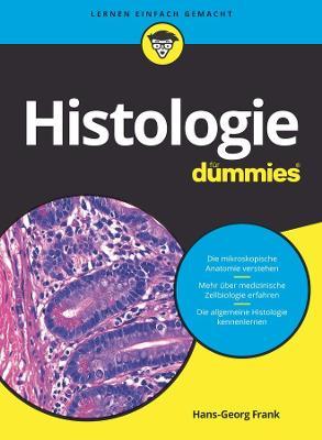 Histologie fur Dummies