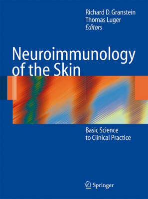 Neuroimmunology of the Skin