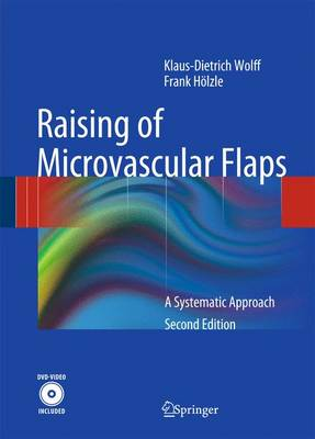 Raising of Microvascular Flaps