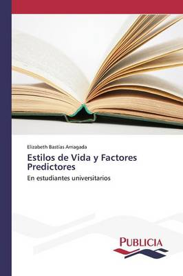 Estilos de Vida y Factores Predictores