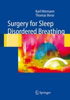 Surgery for Sleep-Disordered Breathing