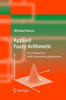 Applied Fuzzy Arithmetic