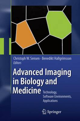 Advanced Imaging in Biology and Medicine