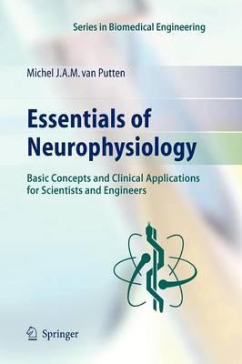 Essentials of Neurophysiology