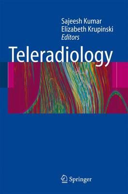 Teleradiology