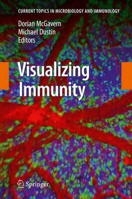 Visualizing Immunity