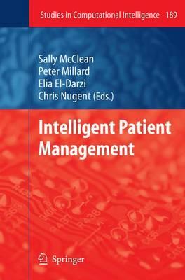 Intelligent Patient Management