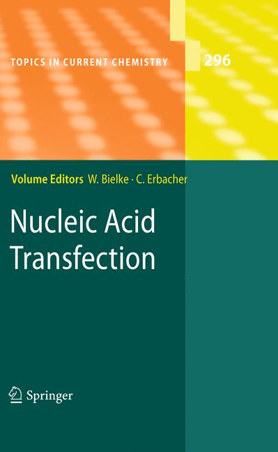 Nucleic Acid Transfection