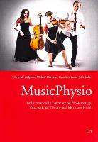 Musicphysio, 14