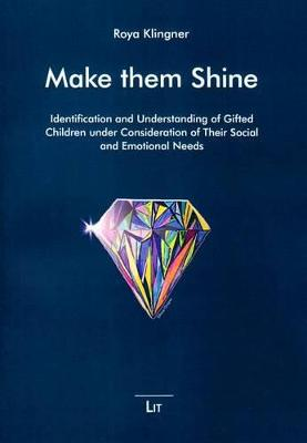 Make Them Shine