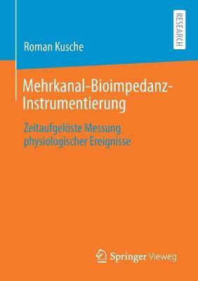 Mehrkanal-Bioimpedanz-Instrumentierung
