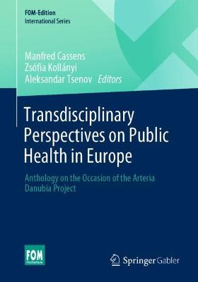 Transdisciplinary Perspectives on Public Health in Europe