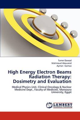 High Energy Electron Beams Radiation Therapy