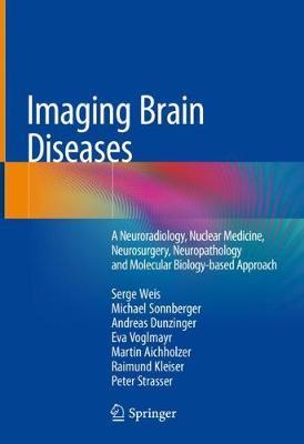 Imaging Brain Diseases