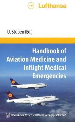 Handbook of Aviation Medicine