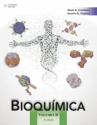 Bioquimica Volumen I