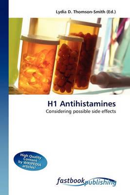H1 Antihistamines