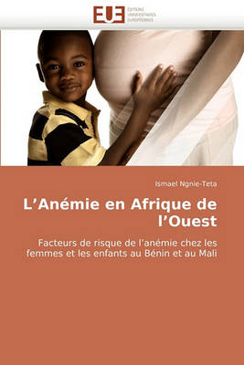 L''an mie En Afrique de l''ouest
