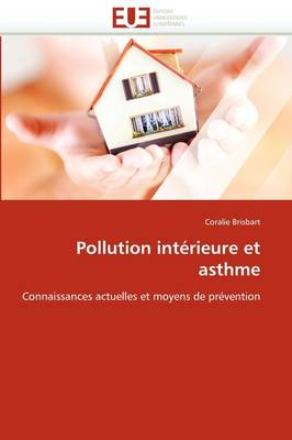 Pollution Int rieure Et Asthme