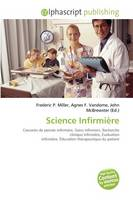 Science Infirmiere