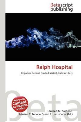Ralph Hospital
