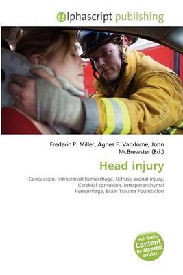 Head Injury