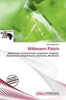 Wittmann Patch