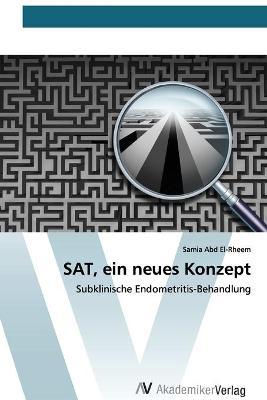 SAT, ein neues Konzept