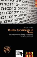 Disease Surveillance in China