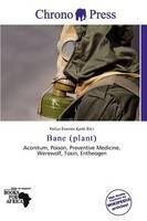 Bane (Plant)