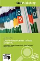 Chief Medical Officer (United Kingdom)