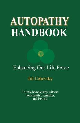 Autopathy Handbook