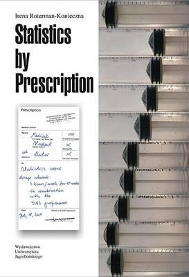 Statistics by Prescription