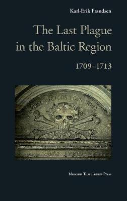 Last Plague in the Baltic Region