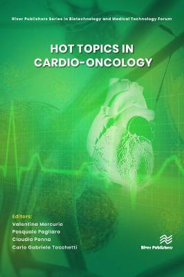 Hot topics in Cardio-Oncology