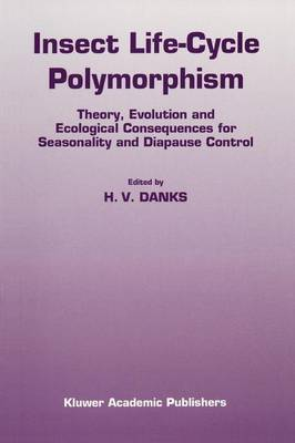 Insect life-cycle polymorphism