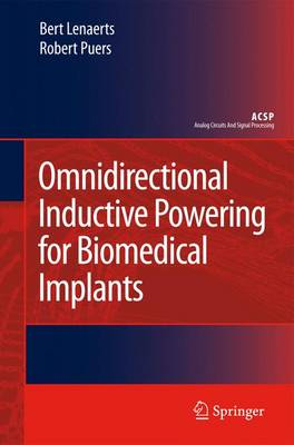 Omnidirectional Inductive Powering for Biomedical Implants